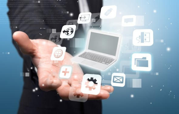These 5 Technology Tools Will Help Your Business Today