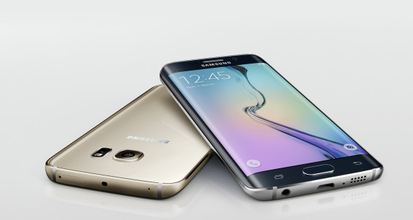 Top 3 Differences Between the Galaxy Note 5 and the Galaxy S6 Edge